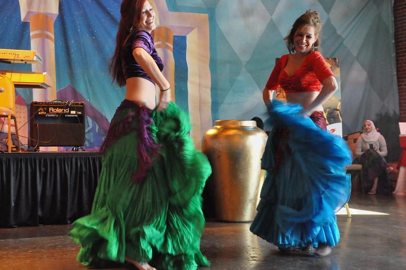 1 10-16-2011 Charlotte Turkish Festival 528