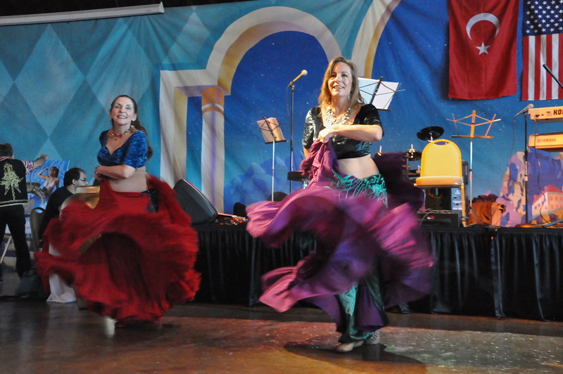 1 10-16-2011 Charlotte Turkish Festival 558