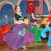 1 10-16-2011 Charlotte Turkish Festival 322