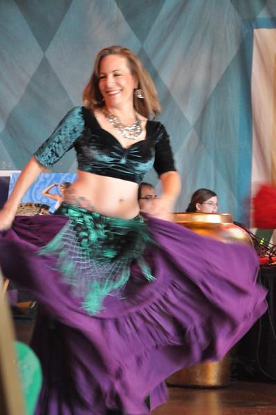 1 10-16-2011 Charlotte Turkish Festival 474