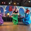 1 10-16-2011 Charlotte Turkish Festival 549