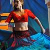 1 10-16-2011 Charlotte Turkish Festival 343