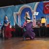 1 10-16-2011 Charlotte Turkish Festival 555