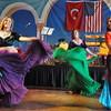 1 10-16-2011 Charlotte Turkish Festival 340