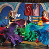 1 10-16-2011 Charlotte Turkish Festival 327