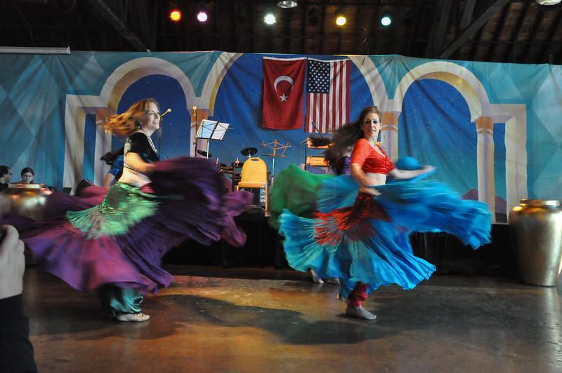 1 10-16-2011 Charlotte Turkish Festival 381