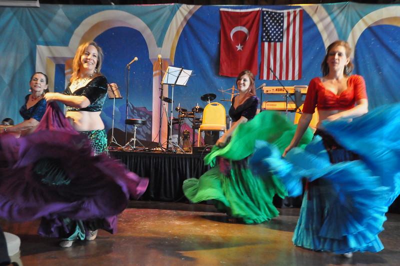 1 10-16-2011 Charlotte Turkish Festival 341