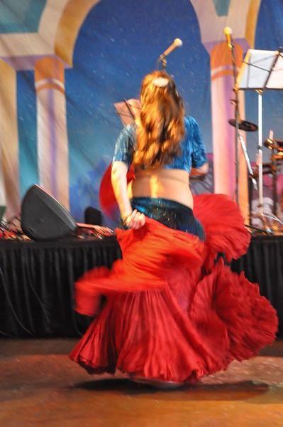 1 10-16-2011 Charlotte Turkish Festival 510