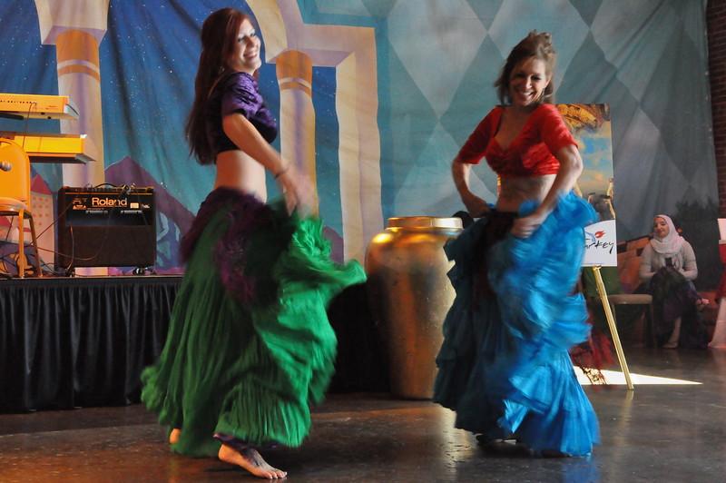 1 10-16-2011 Charlotte Turkish Festival 527