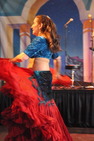 1 10-16-2011 Charlotte Turkish Festival 496