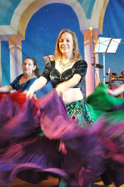 1 10-16-2011 Charlotte Turkish Festival 349
