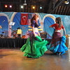 1 10-16-2011 Charlotte Turkish Festival 551