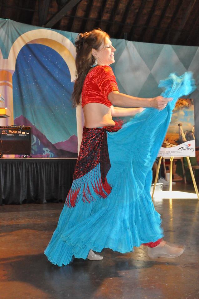 1 10-16-2011 Charlotte Turkish Festival 491