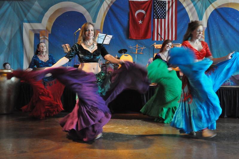 1 10-16-2011 Charlotte Turkish Festival 429
