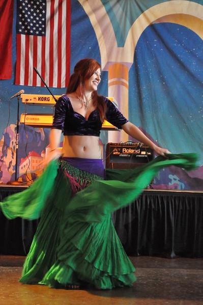 1 10-16-2011 Charlotte Turkish Festival 502