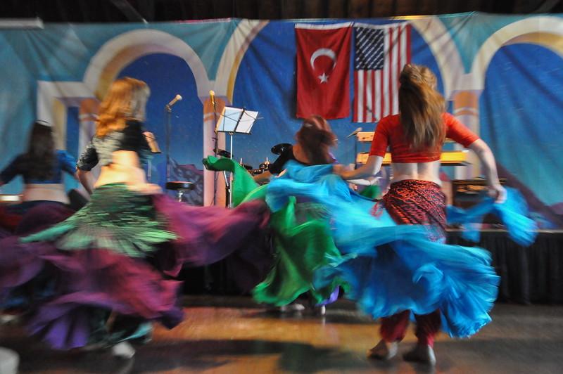 1 10-16-2011 Charlotte Turkish Festival 331