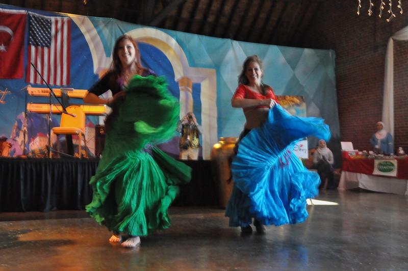 1 10-16-2011 Charlotte Turkish Festival 539