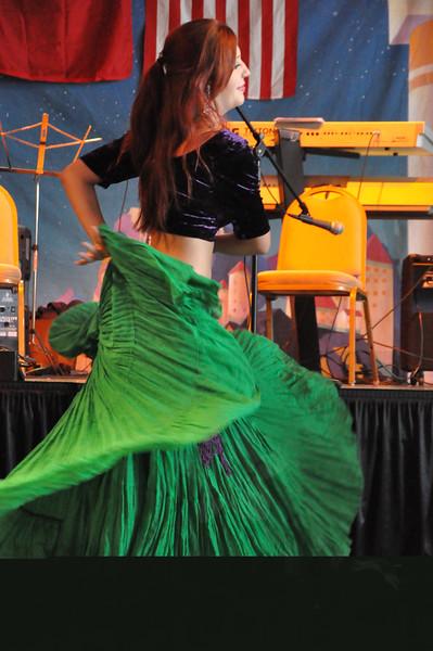 1 10-16-2011 Charlotte Turkish Festival 497