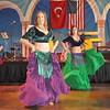 1 10-16-2011 Charlotte Turkish Festival 323