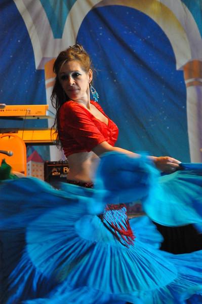 1 10-16-2011 Charlotte Turkish Festival 344