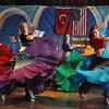 1 10-16-2011 Charlotte Turkish Festival 328