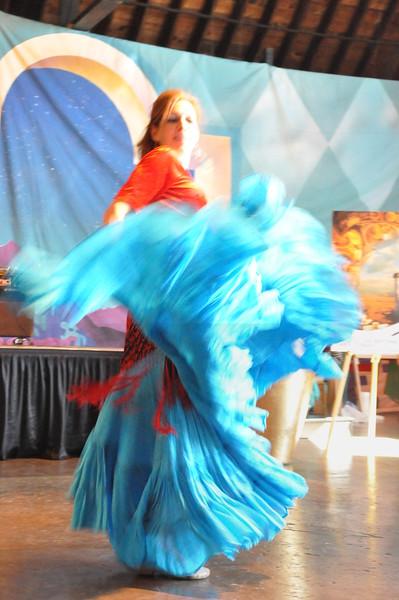 1 10-16-2011 Charlotte Turkish Festival 484