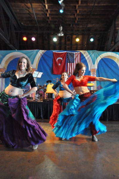 1 10-16-2011 Charlotte Turkish Festival 440