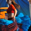 1 10-16-2011 Charlotte Turkish Festival 342
