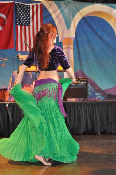 1 10-16-2011 Charlotte Turkish Festival 493