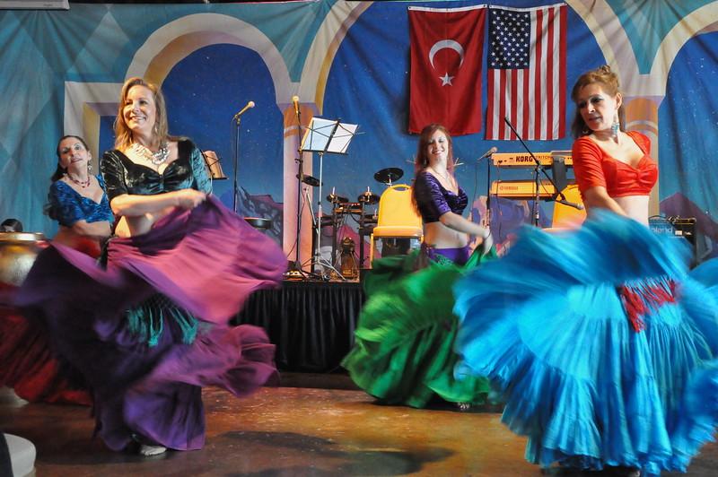 1 10-16-2011 Charlotte Turkish Festival 339