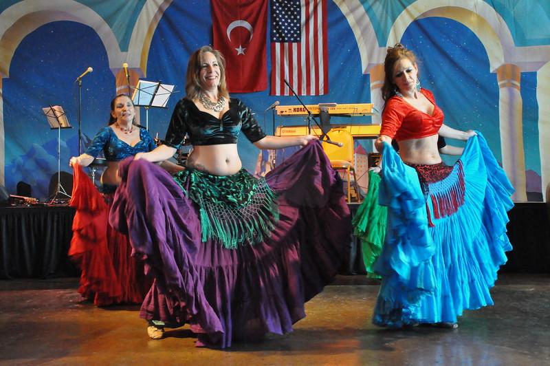 1 10-16-2011 Charlotte Turkish Festival 373