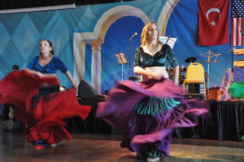 1 10-16-2011 Charlotte Turkish Festival 560