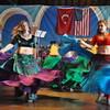 1 10-16-2011 Charlotte Turkish Festival 326