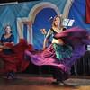 1 10-16-2011 Charlotte Turkish Festival 557
