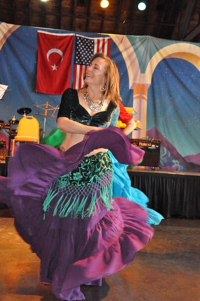 1 10-16-2011 Charlotte Turkish Festival 434