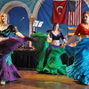 1 10-16-2011 Charlotte Turkish Festival 338