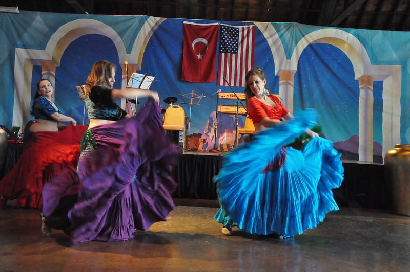 1 10-16-2011 Charlotte Turkish Festival 392
