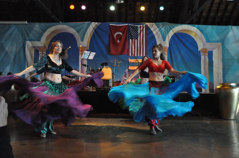 1 10-16-2011 Charlotte Turkish Festival 382