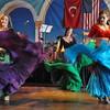 1 10-16-2011 Charlotte Turkish Festival 336