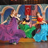 1 10-16-2011 Charlotte Turkish Festival 321