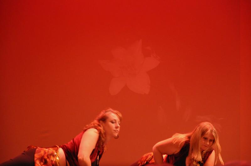 10-23-2010 Bellydance Extravaganza 150