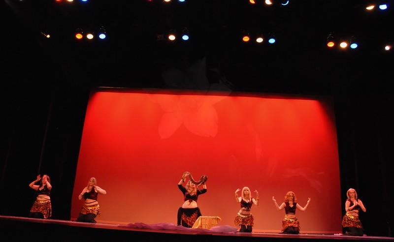 10-23-2010 Bellydance Extravaganza 216