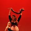 10-23-2010 Bellydance Extravaganza 180