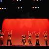 10-23-2010 Bellydance Extravaganza 222