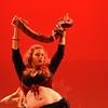 10-23-2010 Bellydance Extravaganza 178