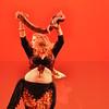 10-23-2010 Bellydance Extravaganza 175