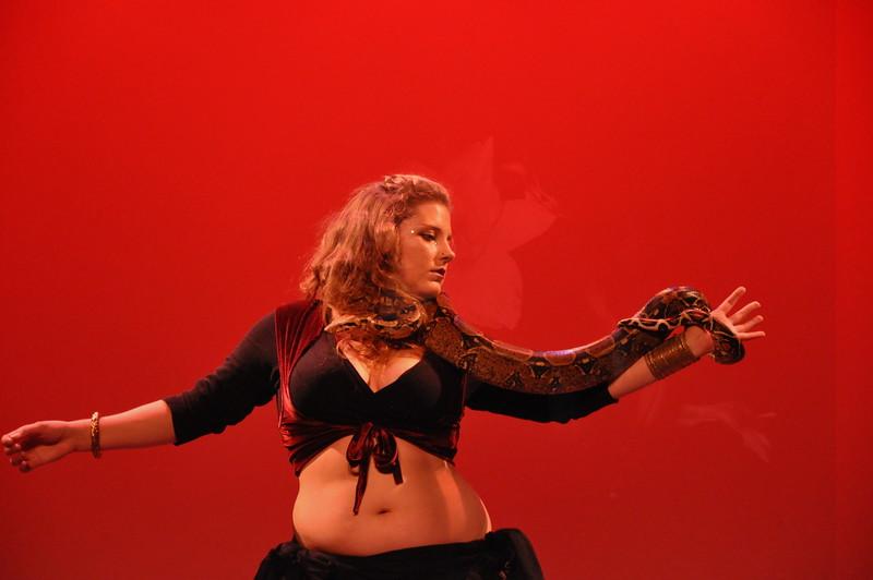 10-23-2010 Bellydance Extravaganza 286