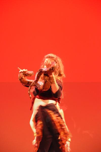 10-23-2010 Bellydance Extravaganza 187