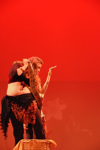 10-23-2010 Bellydance Extravaganza 166