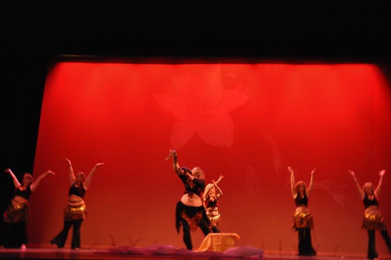 10-23-2010 Bellydance Extravaganza 197